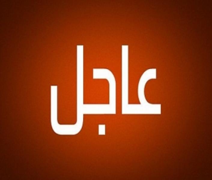 وردالان أنباء عن تعيين هذا القيادي محافظا لمحافظة عدن الاسم