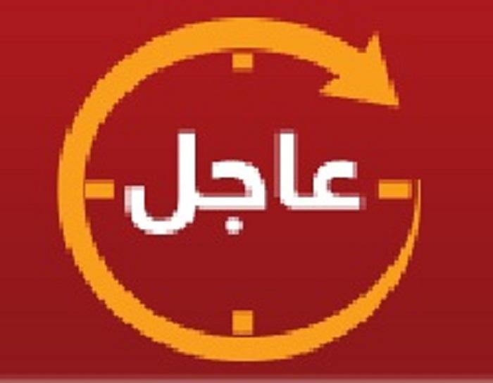 بشرى سارة لليمنيين هذا البلد العربي يعلن منحه الاقامة لجميع اليمنيين بدون شروط