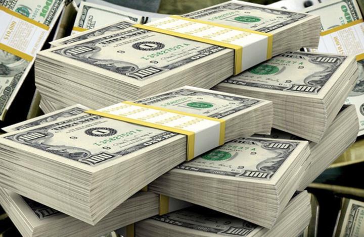 منذ تدهور العملة المحلية اعتماد سعر الصرف الرسمي التدريجي وصولا إلى رقم معقول السعر الآن